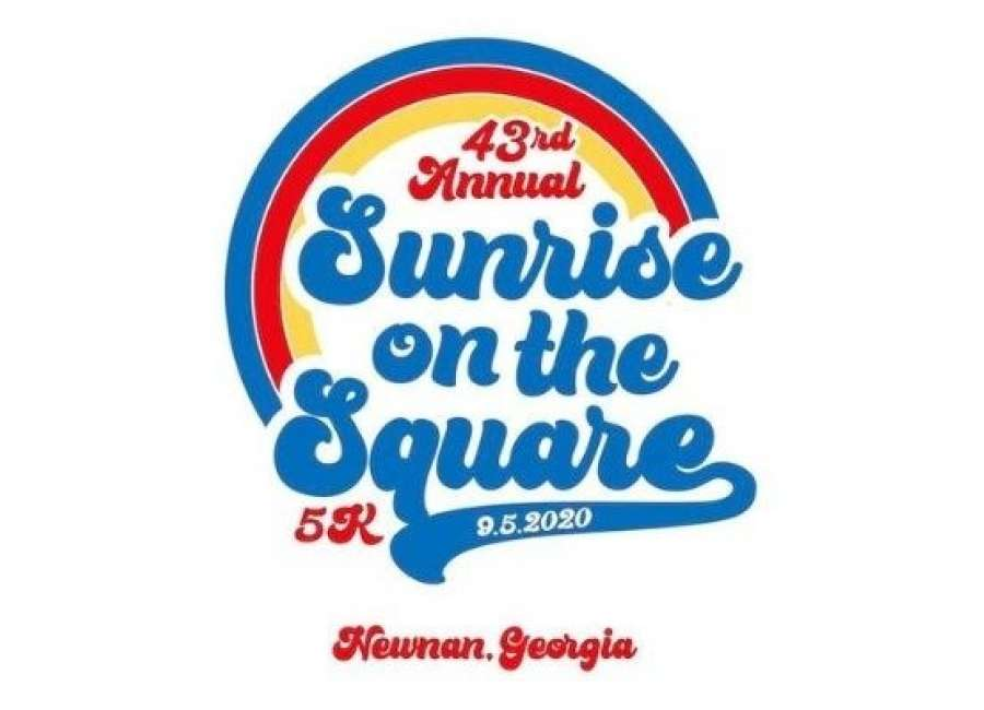 Sunrise on the Square Labor Day Road Race will be 'hybrid'