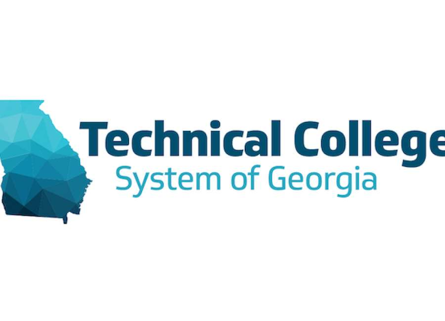 Technical colleges to expand online education, training