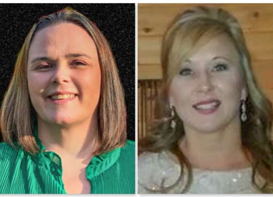 The Claiborne announces new executive director, community relations director