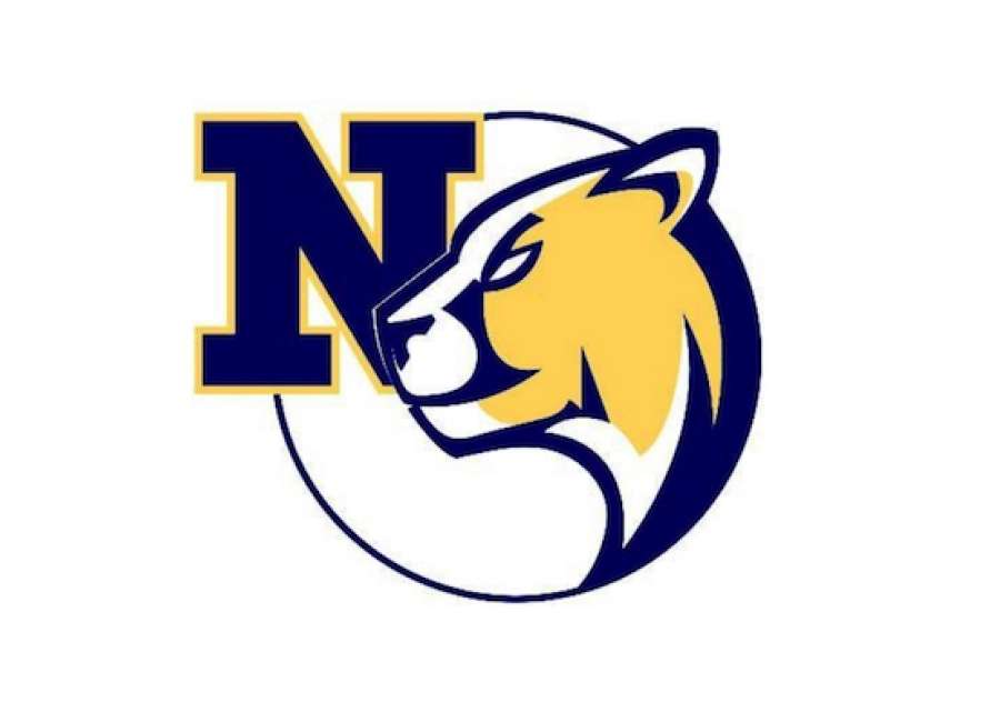 Tonight's Newnan High football game canceled