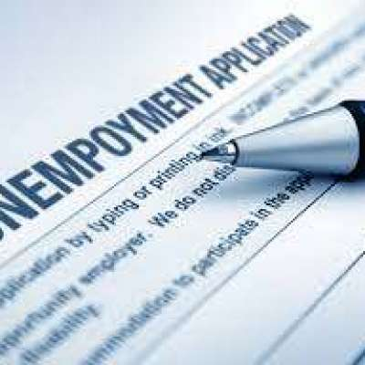 Unemployment checks slow to arrive for some Georgians