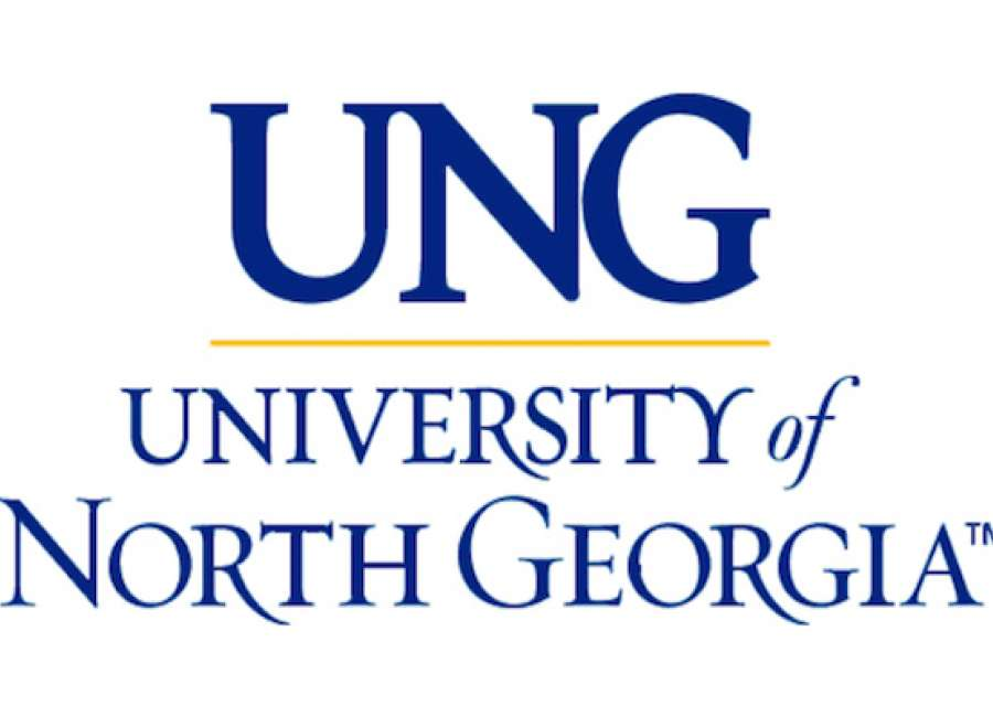 University of North Ga. honors local students