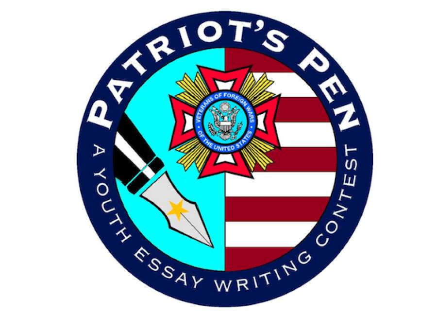 VFW sets Oct. 30 deadlines for annual student, teacher contests