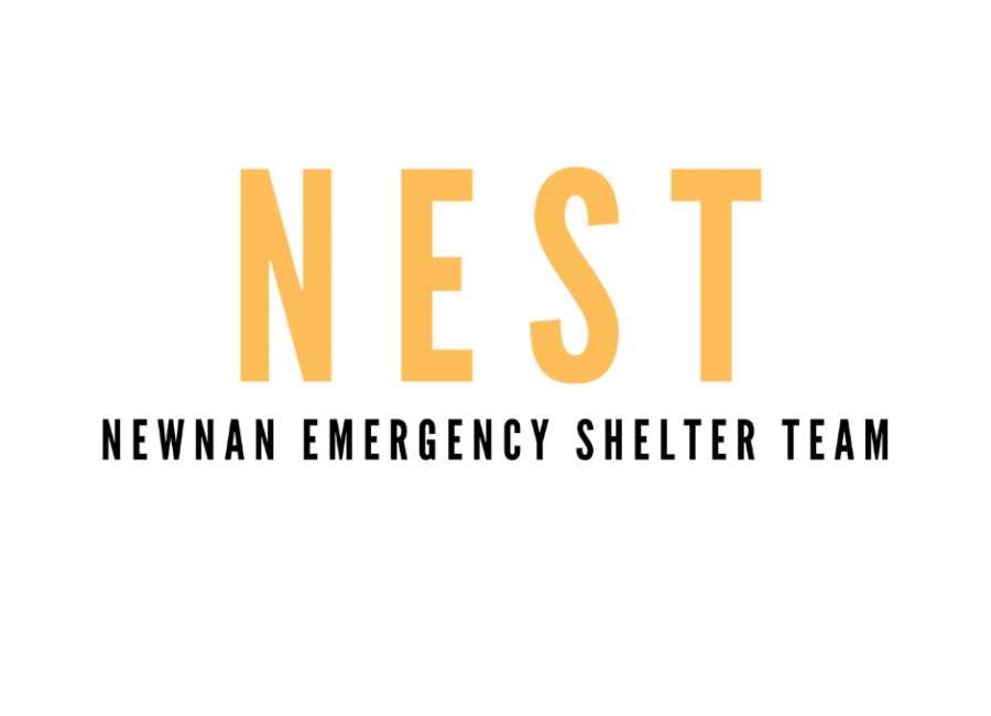 Warming shelter opening this week