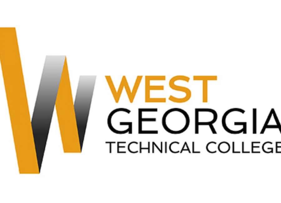 West Ga. Tech offers virtual open house