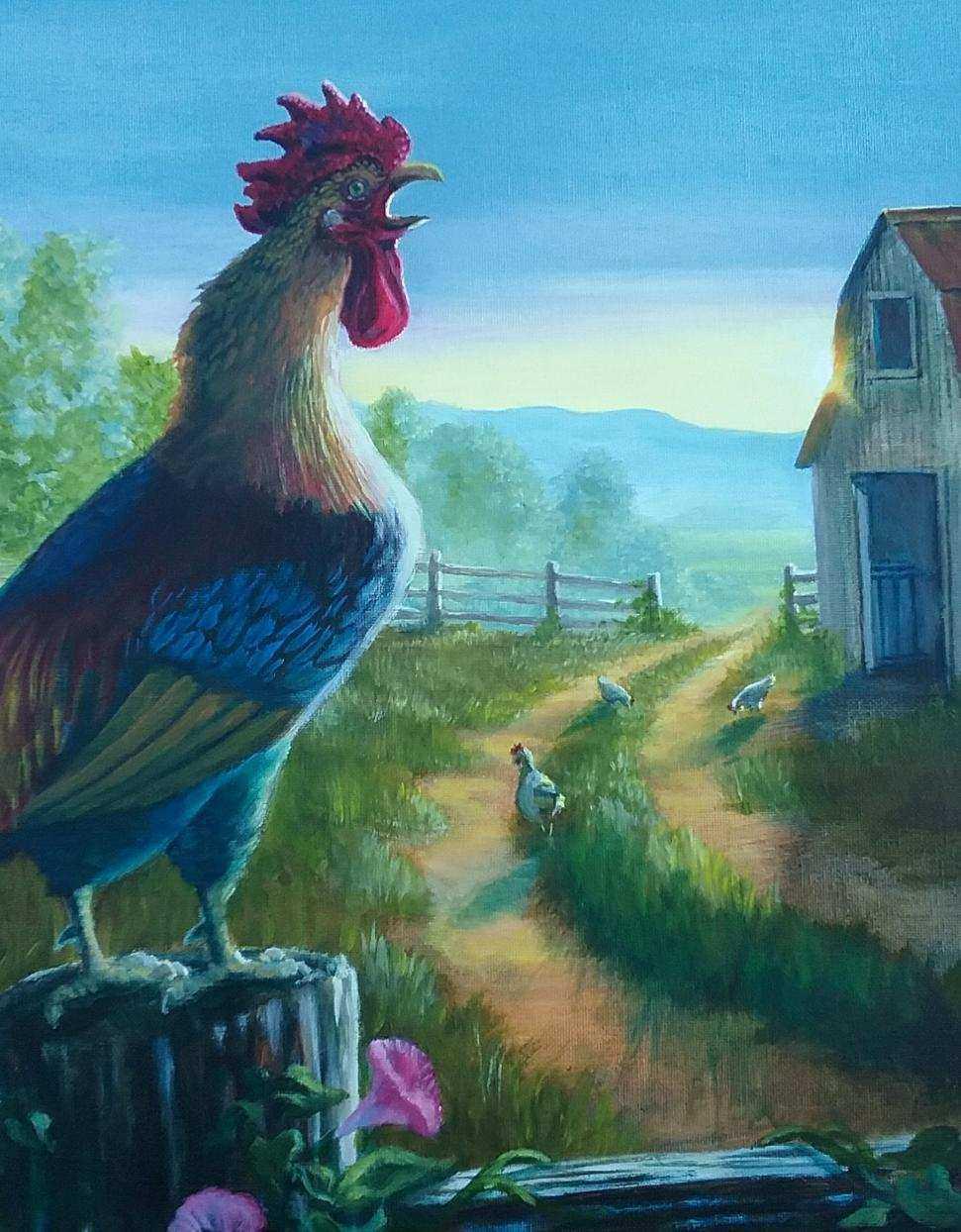 20200108-Murphy-rooster.jpg?mtime=20200113110149#asset:45191