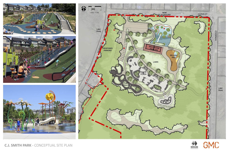 20200215-CJ-Smith-Park-Conceptual-Plan_40-scale.jpg?mtime=20200213192028#asset:46056