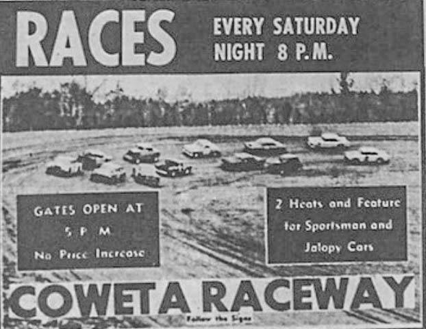 20200418-Coweta-Racing-Coweta1.jpg?mtime=20200417221115#asset:47923