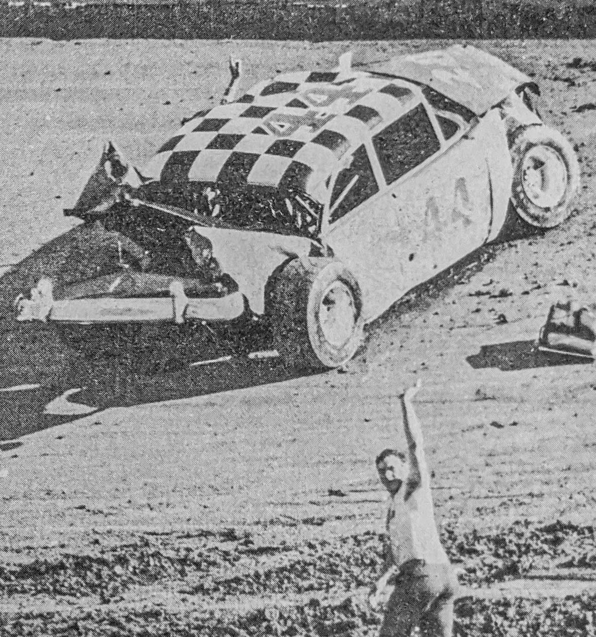 20200418-Coweta-Racing-Wreck-1.jpg?mtime=20200417221119#asset:47928