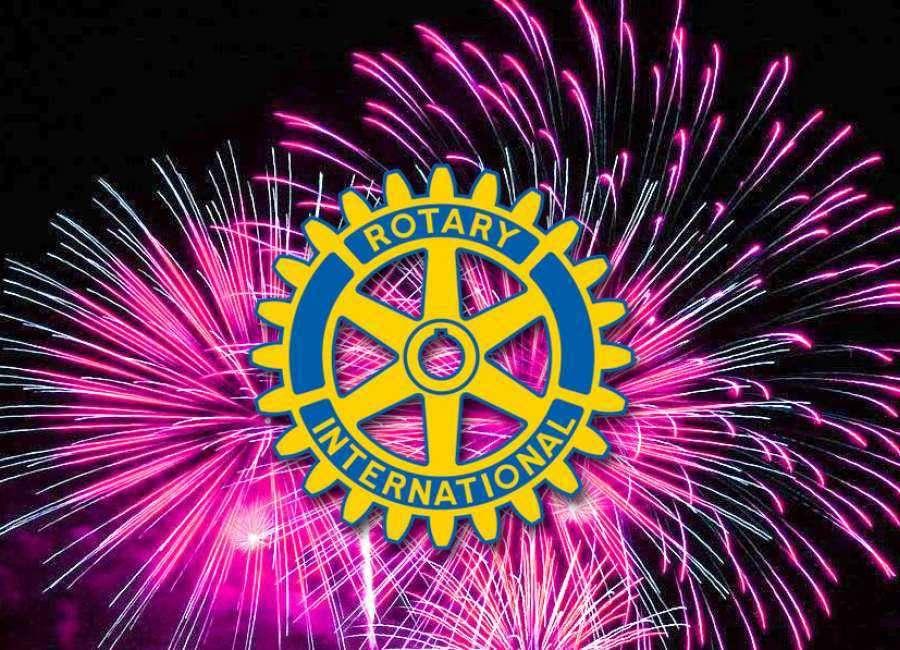 4th of July Fireworks set for Drake Stadium