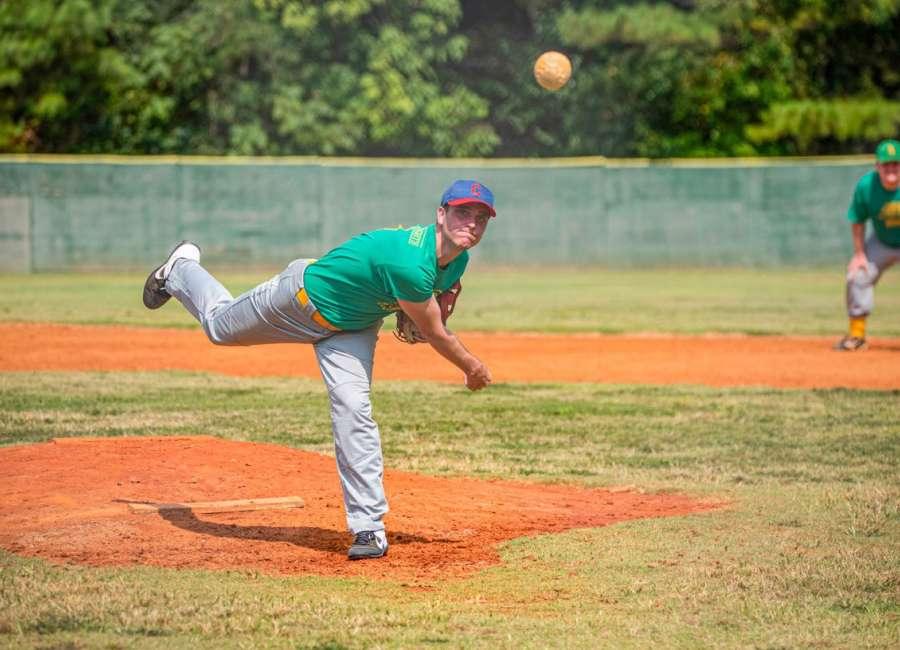 Alternative Baseball prepares for its next season