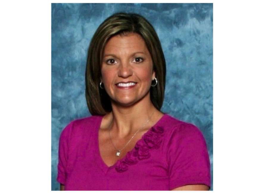 Bennett named principal of Blake Bass Middle School