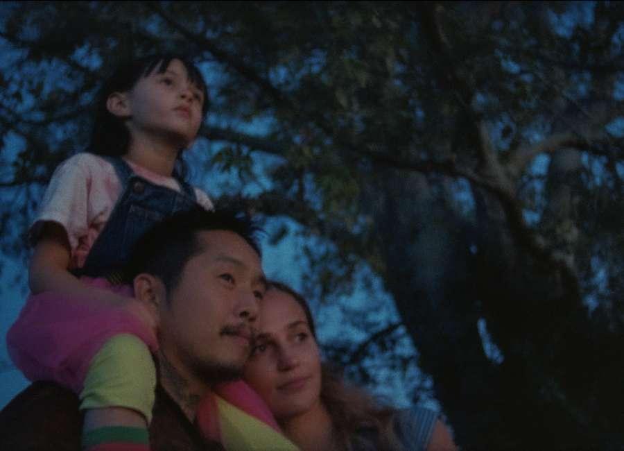 Blue Bayou: Artful drama raises awareness