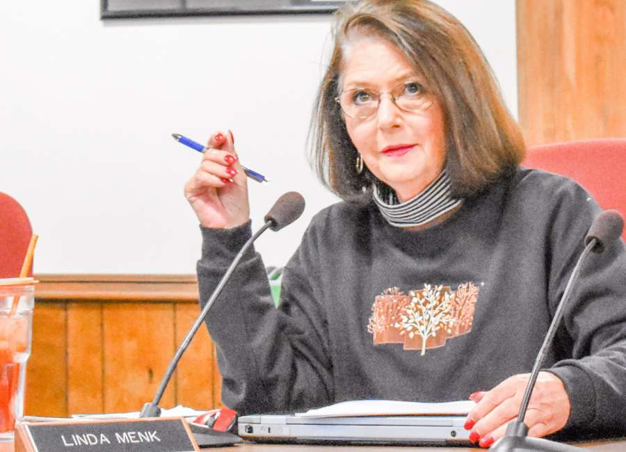 CCBOE renews Georgia School Boards Association membership
