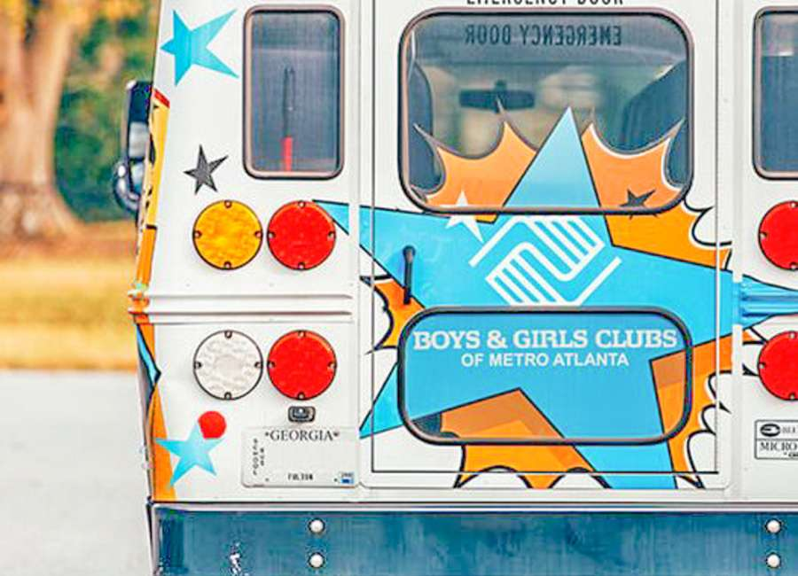 Boys and Girls Club to receive $15 million relief funds