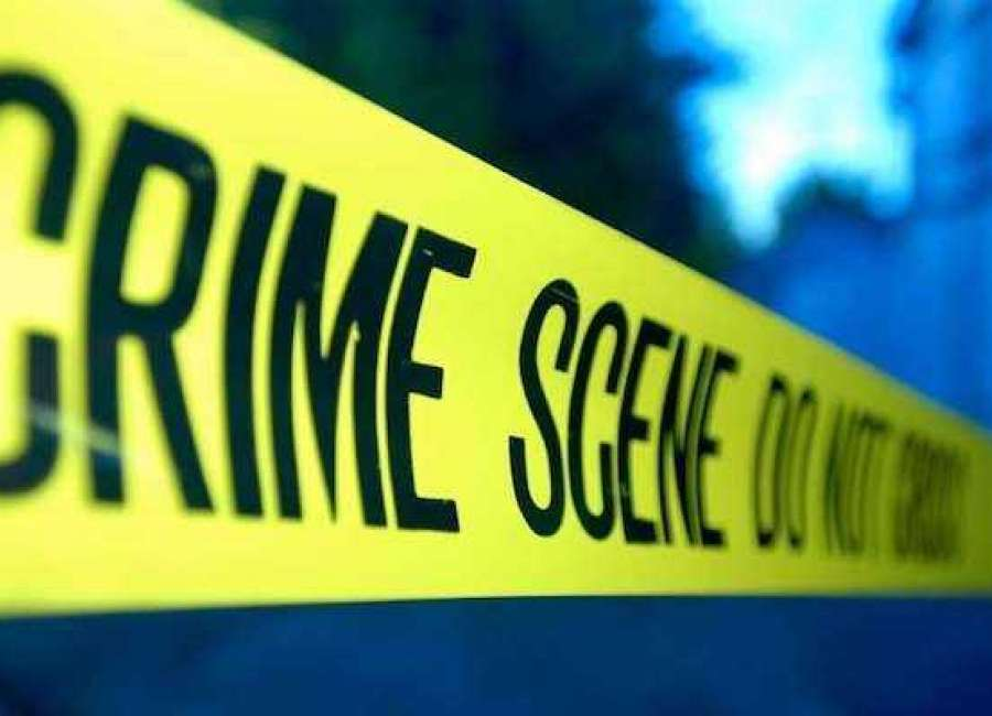 CCSO investigating shooting on I-85