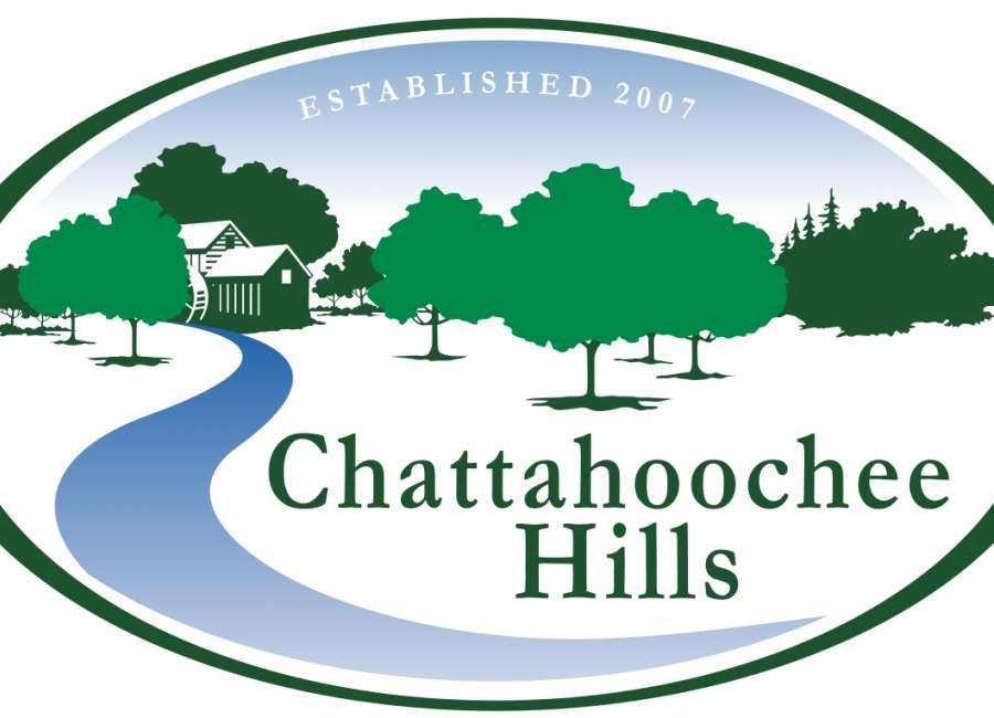 Chattahoochee Hills receives Distinguished Budget Presentation Award