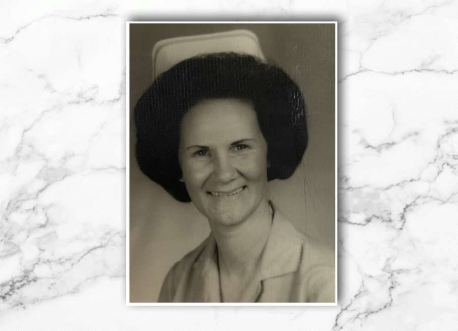 Clara Nell Ashley Floyd