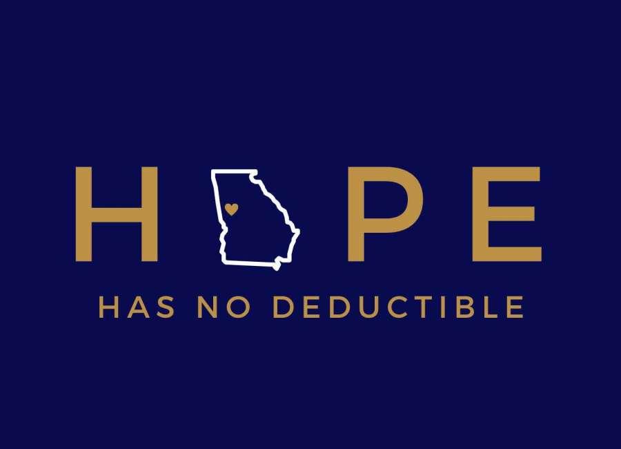 Community Foundation launches Hope Has No Deductible program