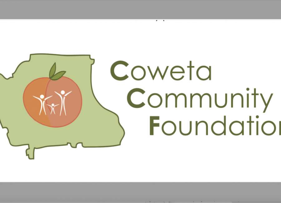 Community Foundation now hiring for long-term recovery director
