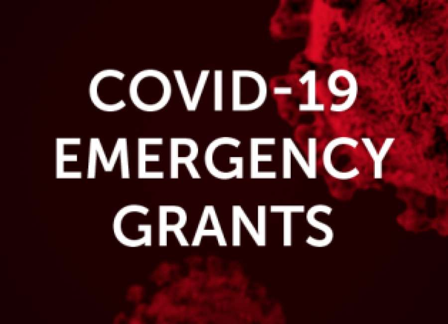 Coweta Community Foundation now accepting applications for COVID-19 Response Grants