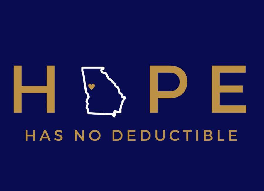 Coweta Foundation helping renters with deposits
