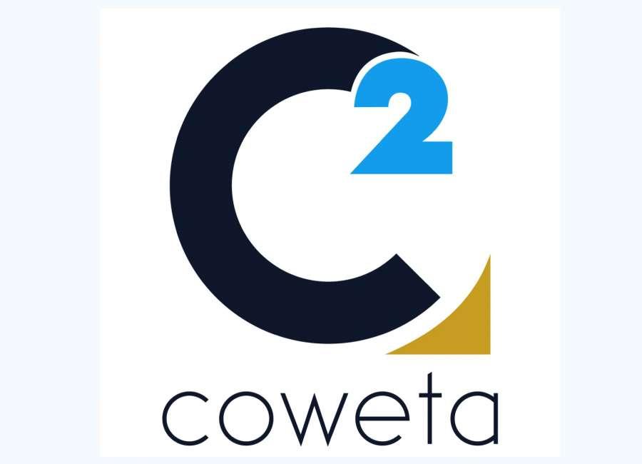 Coweta reports major economic growth in 2020 despite pandemic