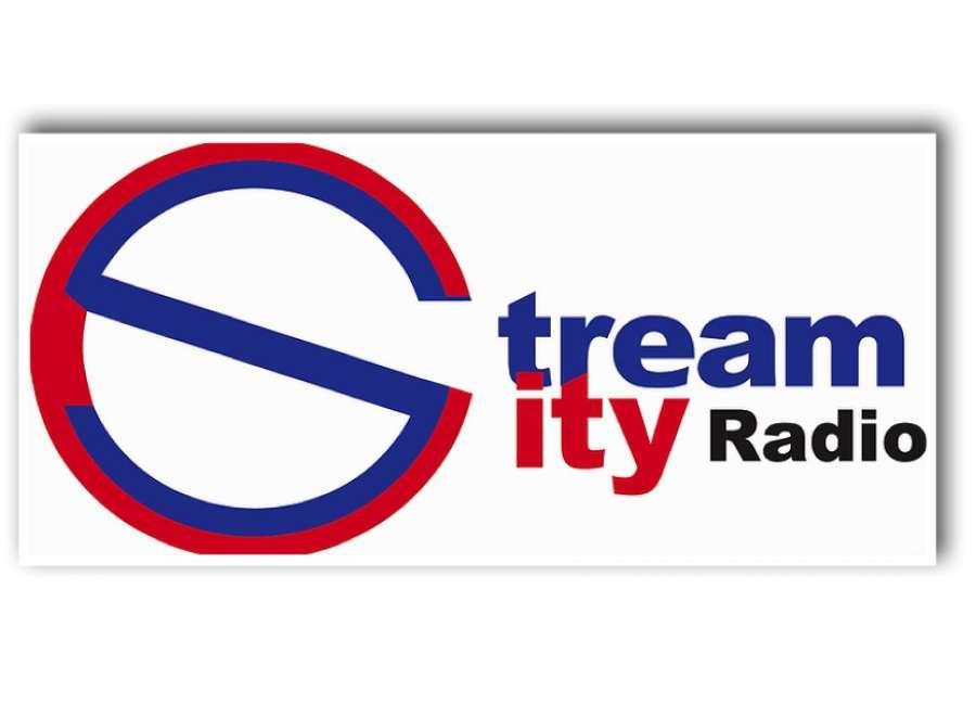Coweta Sports: Listen Live