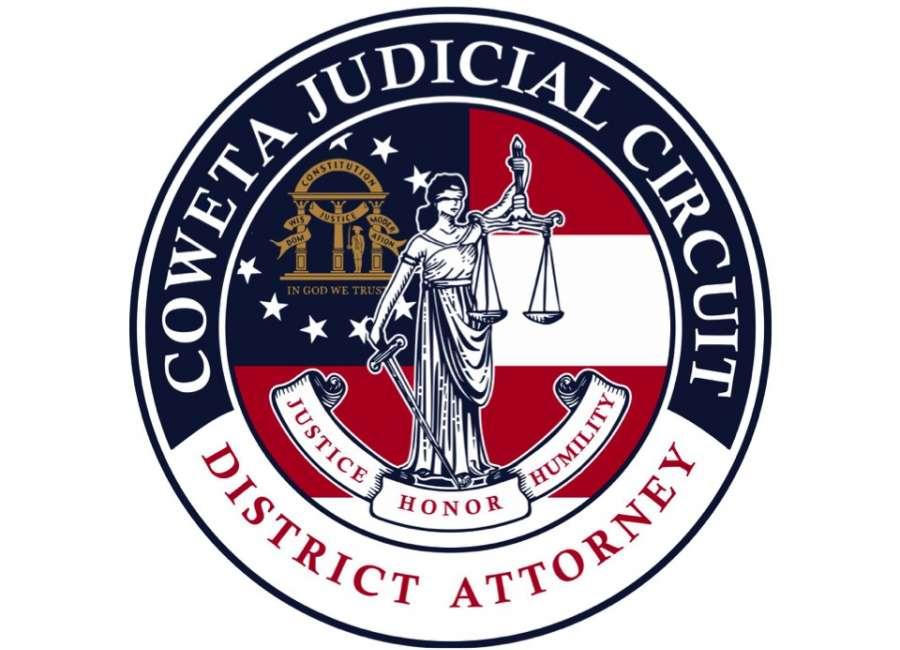 DA's Office starting pre-trial diversion program