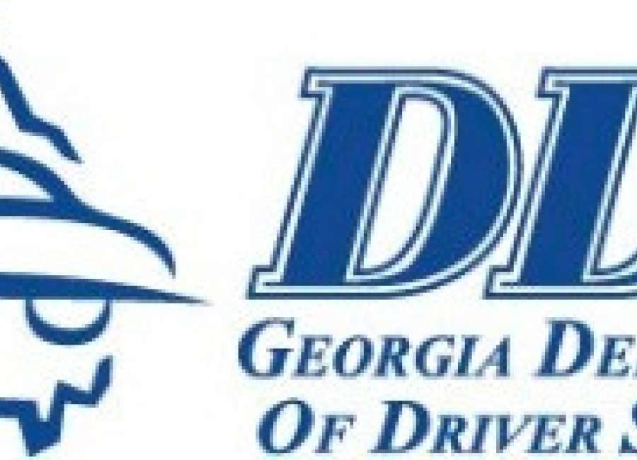 Department of Driver Services update wait times