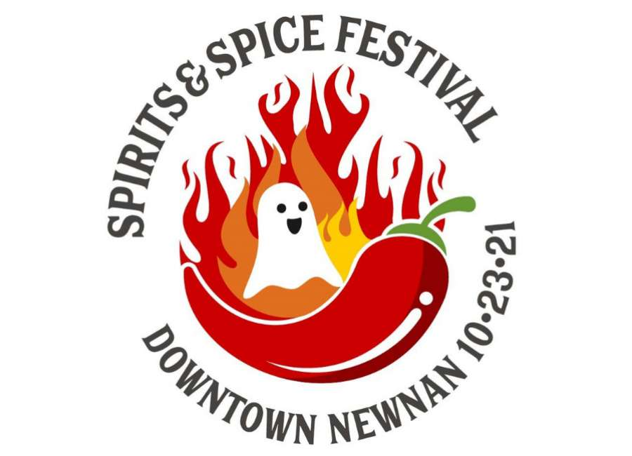 Downtown 'Spirits & Spice Festival' offers chili cook off, cocktails