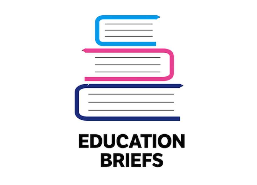 Education Briefs The Newnan Times Herald