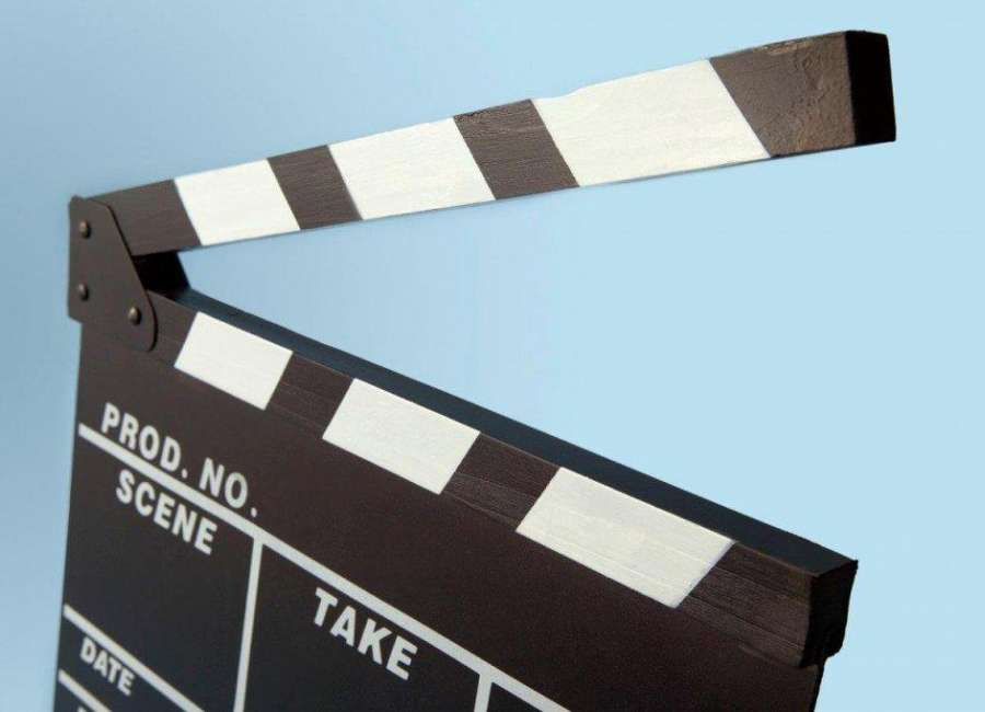 Extras wanted for Senoia filming production