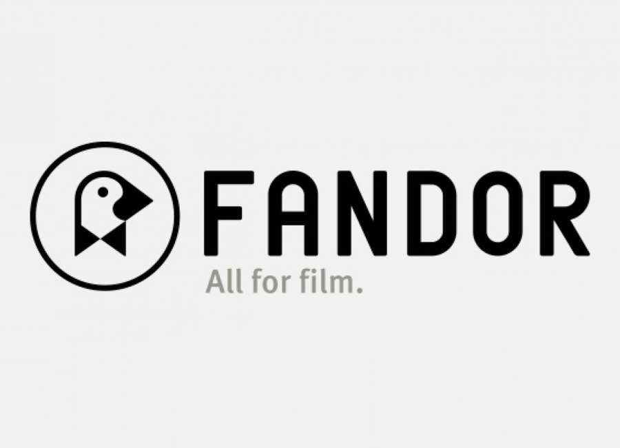 Fandor: Curated Streaming Targets Cinephiles