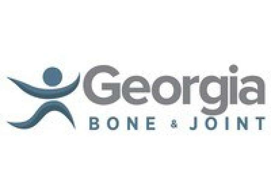 Georgia Bone and Joint announces new location in Griffin