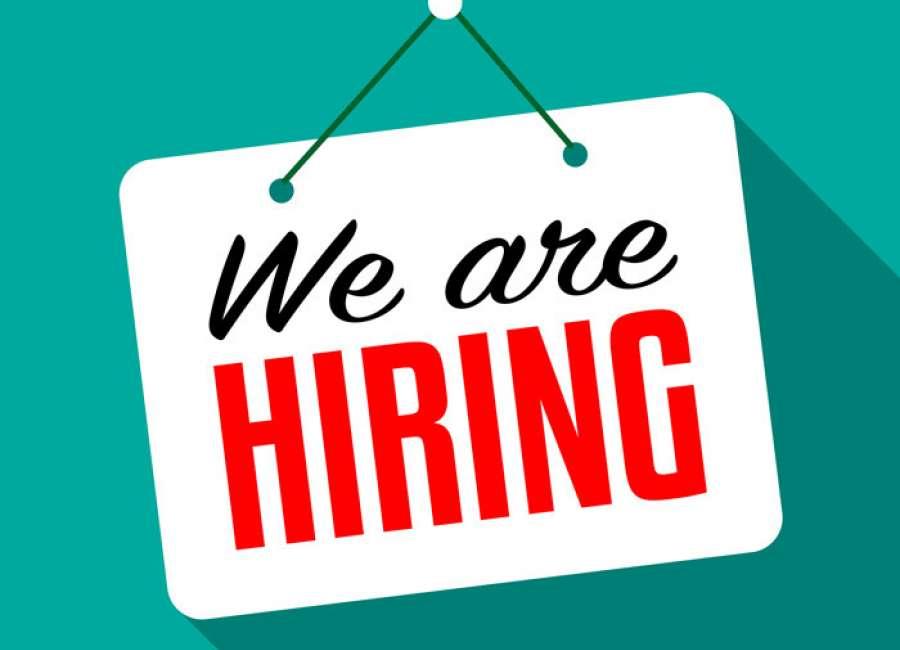 Georgia Department of Labor shifting focus to job openings