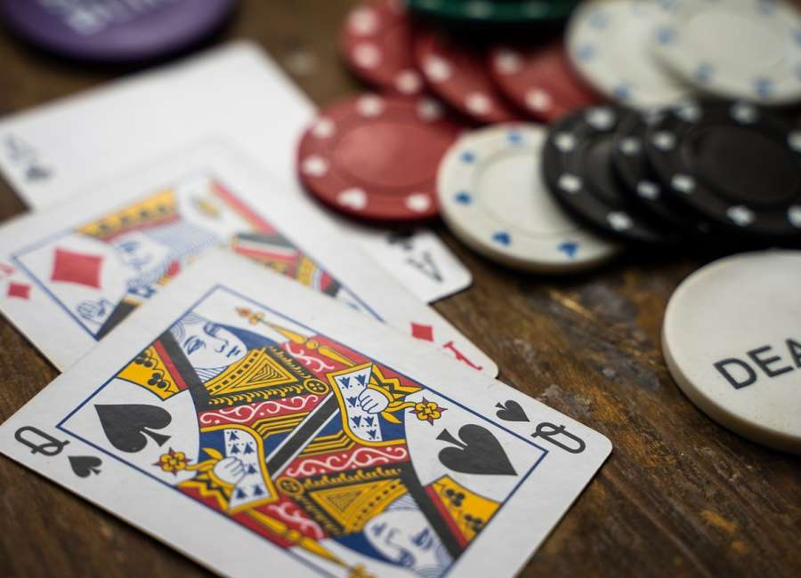 Georgia lawmakers set to renew debate over legalized gambling