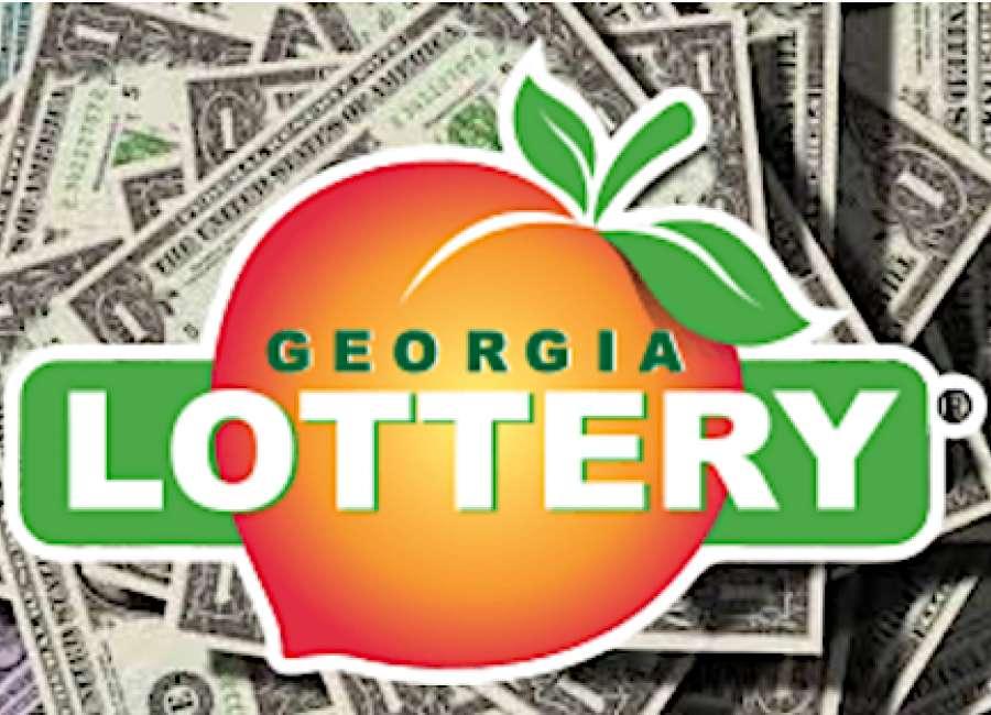 Georgia Lottery sets record for profits