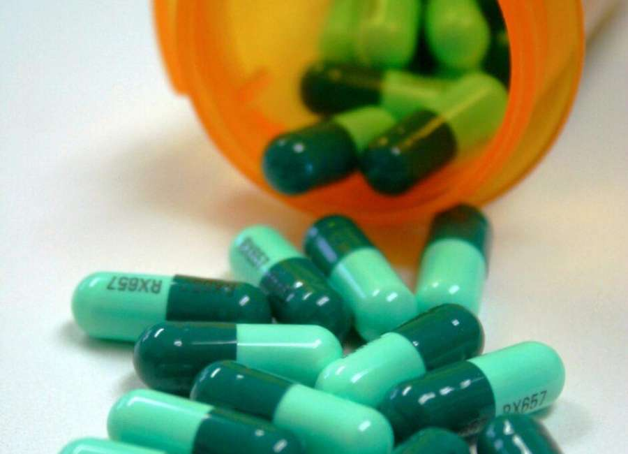 Georgia prescription-drug price rules tightening draws concern, praise