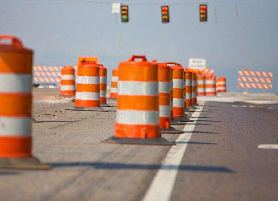 Georgia traffic, internet needs highlighted in Biden infrastructure plan