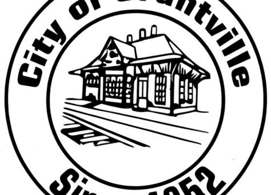 Grantville council continues discussion on potential industrial development