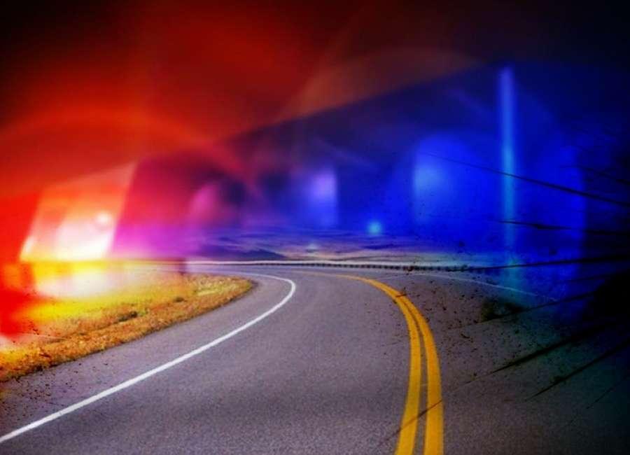 GSP investigating double fatal crash
