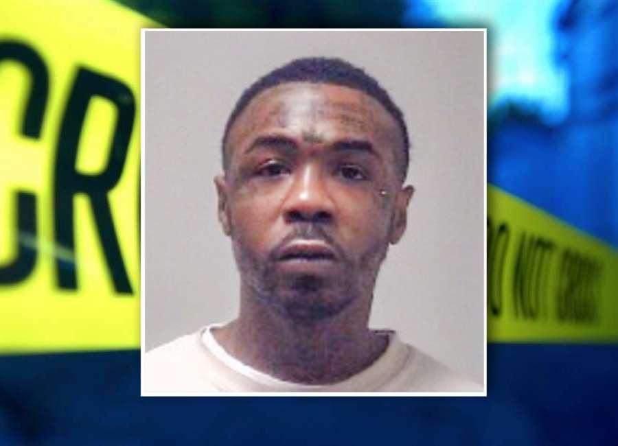 Howard Hughes Road house shooting suspect in custody