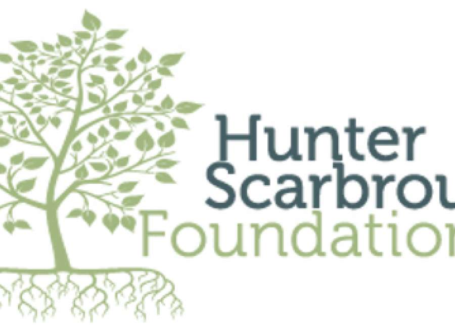 Hunter Scarbrough Foundation awards $77,000 in scholarships