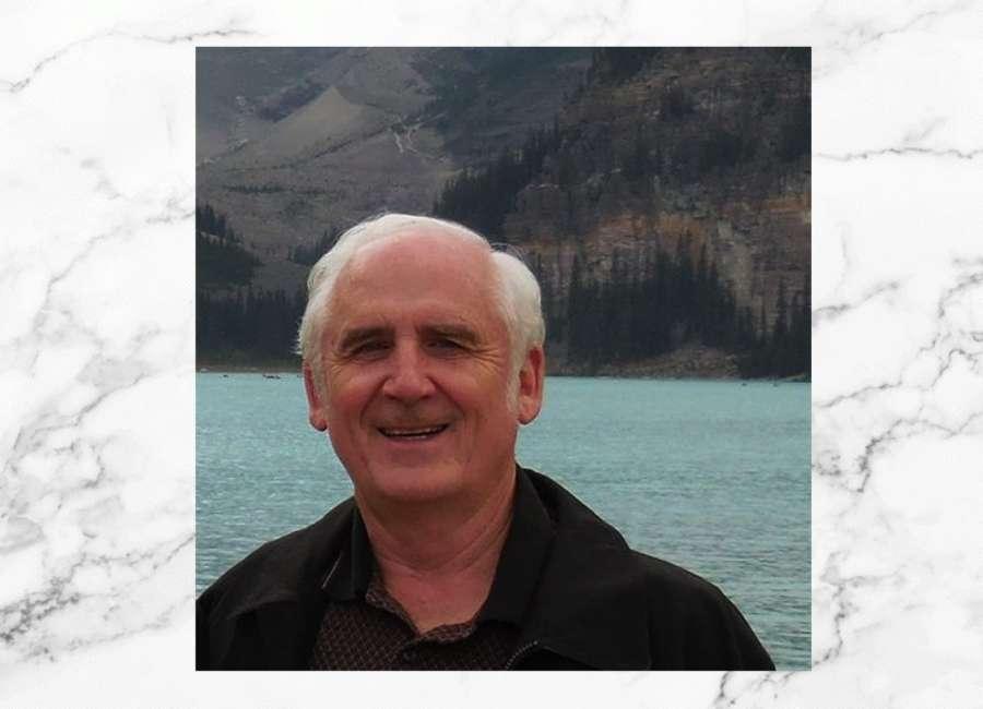 Jerry James Fletcher