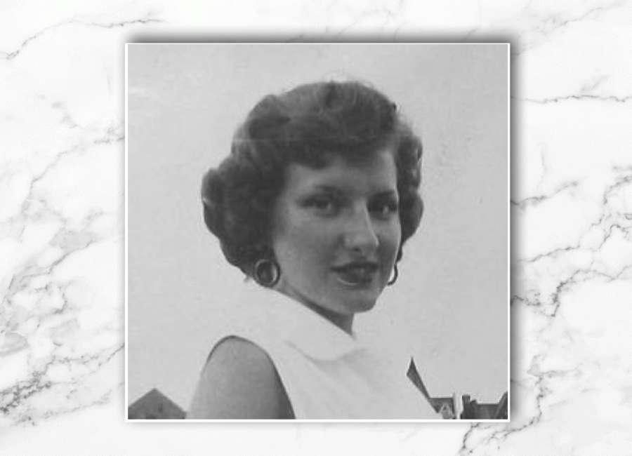 Joan Landrum