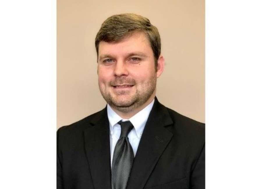 Jones gives state of Georgia schools report