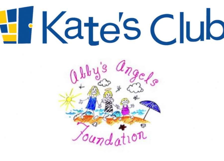 Kate's Club offering free grief services for children, teens