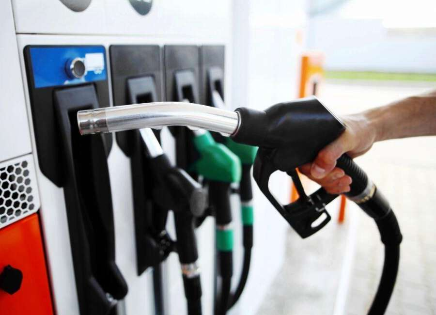 Kemp extends emergency order addressing gasoline shortage
