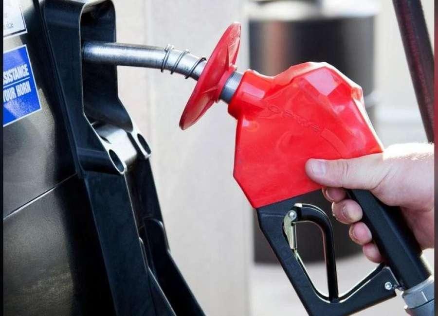 Kemp suspends gas tax; prohibits price gouging